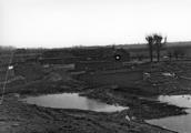 4465 FOTOCOLLECTIES - BOOYS SR, P.J. DE, maart 1946