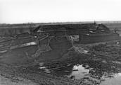 4466 FOTOCOLLECTIES - BOOYS SR, P.J. DE, maart 1946