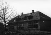 4468 FOTOCOLLECTIES - BOOYS SR, P.J. DE, maart 1946
