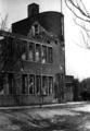 4470 FOTOCOLLECTIES - BOOYS SR, P.J. DE, maart 1946