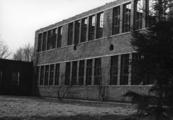 4471 FOTOCOLLECTIES - BOOYS SR, P.J. DE, maart 1946