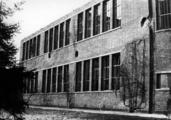 4472 FOTOCOLLECTIES - BOOYS SR, P.J. DE, maart 1946