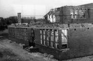4473 FOTOCOLLECTIES - BOOYS SR, P.J. DE, maart 1946