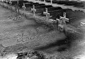 4482 FOTOCOLLECTIES - BOOYS SR, P.J. DE, maart 1946