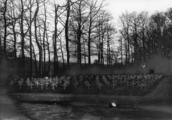 4483 FOTOCOLLECTIES - BOOYS SR, P.J. DE, maart 1946