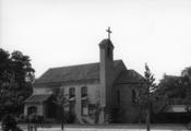 4485 FOTOCOLLECTIES - BOOYS SR, P.J. DE, 1945-1946