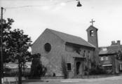 4486 FOTOCOLLECTIES - BOOYS SR, P.J. DE, 1945-1946