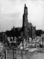 4517 FOTOCOLLECTIES - BOOYS SR, P.J. DE, 1945