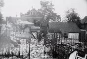 4657 SLAG OM ARNHEM, 1945