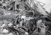 4658 SLAG OM ARNHEM, 1945