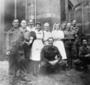 4659 SLAG OM ARNHEM, oktober 1944