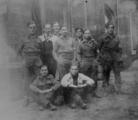 4669 SLAG OM ARNHEM, oktober 1944