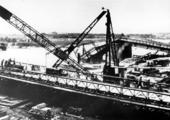 4676 TWEEDE WERELDOORLOG, 1945