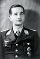 4678 VLIEGVELD DEELEN, 1940-1944