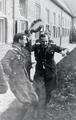 4679 VLIEGVELD DEELEN, 1940-1944