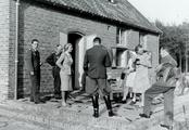 4680 VLIEGVELD DEELEN, 1940-1944