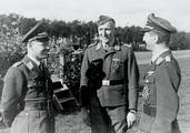 4684 VLIEGVELD DEELEN, oktober 1941