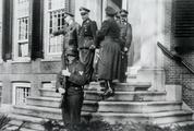 4692 VLIEGVELD DEELEN, 1940-1944
