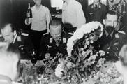 4699 VLIEGVELD DEELEN, 26 juni 1942