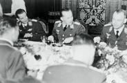 4700 VLIEGVELD DEELEN, 26 juni 1942