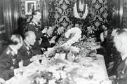 4701 VLIEGVELD DEELEN, 26 juni 1942