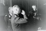 4702 VLIEGVELD DEELEN, 26 juni 1942