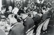 4703 VLIEGVELD DEELEN, 26 juni 1942