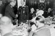 4704 VLIEGVELD DEELEN, 26 juni 1942