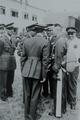 4706 VLIEGVELD DEELEN, 18 juli 1942