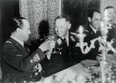 4707 VLIEGVELD DEELEN, 1940-1944