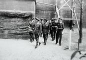 4708 VLIEGVELD DEELEN, 18 juli 1942