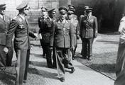 4709 VLIEGVELD DEELEN, 18 juli 1942