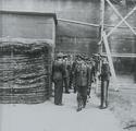 4710 VLIEGVELD DEELEN, 18 juli 1942