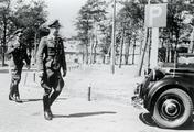 4719 VLIEGVELD DEELEN, 1940-1944