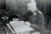 4730 VLIEGVELD DEELEN, 1940-1945