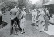 4733 VLIEGVELD DEELEN, 1940-1944