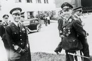 4735 VLIEGVELD DEELEN, 18 juli 1942