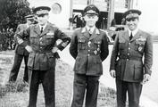 4736 VLIEGVELD DEELEN, 18 juli 1942