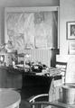 4742 VLIEGVELD DEELEN, 1940-1944