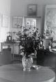 4743 VLIEGVELD DEELEN, 1940-1944