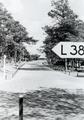 4747 VLIEGVELD DEELEN, 1940-1944
