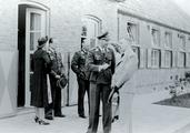 4752 VLIEGVELD DEELEN, 1940-1944