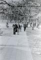4753 VLIEGVELD DEELEN, 1940-1944