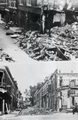 4759 SLAG OM ARNHEM, 1945