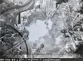4761 LUCHTFOTO'S, 22 februari 1944