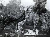 4762 LUCHTFOTO'S, 22 februari 1944
