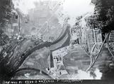 4763 LUCHTFOTO'S, 22 februari 1944