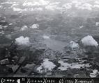 4765 LUCHTFOTO'S, 22 februari 1944
