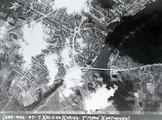 4767 LUCHTFOTO'S, 22 februari 1944
