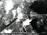 4768 LUCHTFOTO'S, 22 februari 1944